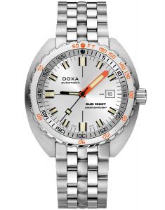 Doxa SUB 1500T Searambler 881.10.021.10