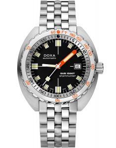 Doxa SUB 1500T Sharkhunter 881.10.101.10