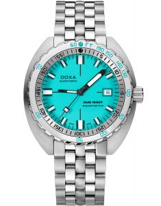 Doxa SUB 1500T Aquamarine 881.10.241.10