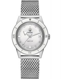 Rado Captain Cook Automatic Diamonds R32500703