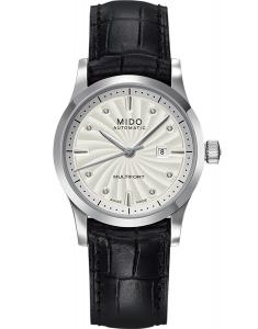 Mido Multifort M005.007.16.036.20