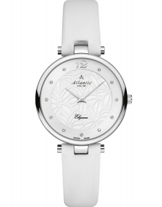 Atlantic Elegance 29037.41.21L