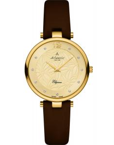 Atlantic Elegance 29037.45.31L