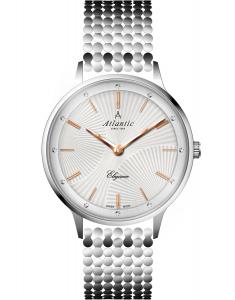 Atlantic Elegance 29042.41.21R
