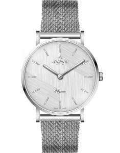 Atlantic Elegance 29043.41.21MB