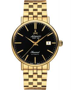 Atlantic Seacrest 50749.45.61