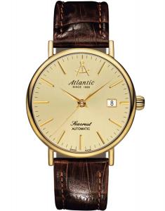 Atlantic Seacrest 50751.45.31