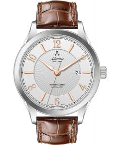 Atlantic Worldmaster 1888 52759.41.25R