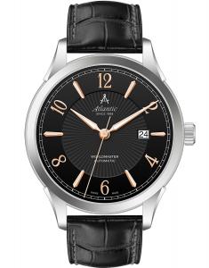 Atlantic Worldmaster 1888 52759.41.65R