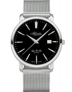 Atlantic Super de Luxe 64356.41.61