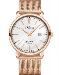 Atlantic Super de Luxe 64356.44.21