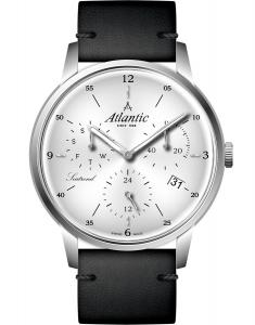 Atlantic Seatrend 65550.41.25