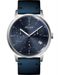 Atlantic Seatrend 65550.41.55