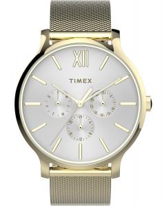 Timex® Transcend™ TW2T74600