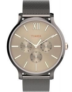 Timex® Transcend™ TW2T74700