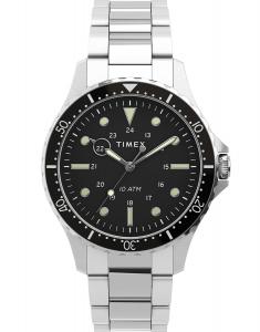 Timex® Navi XL TW2U10800