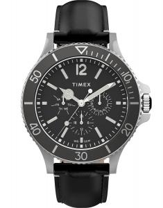 Timex® Harborside TW2U12900