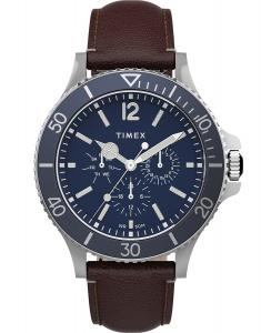 Timex® Harborside TW2U13000