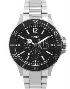 Timex® Harborside TW2U13100