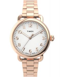 Timex® Standard TW2U14000