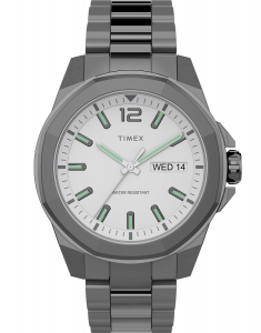 Timex® Essex Avenue TW2U14800