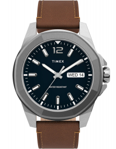 Timex® Essex Avenue TW2U15000