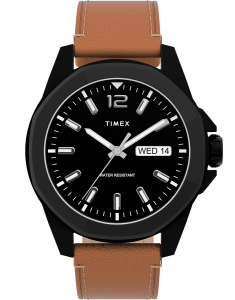 Timex® Essex Avenue TW2U15100