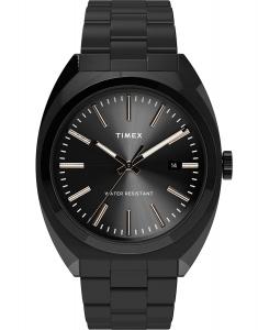 Timex® Milano XL TW2U15500