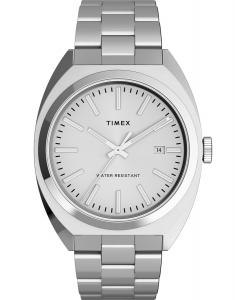 Timex® Milano XL TW2U15600
