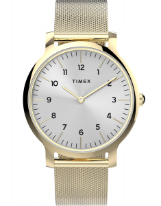 Timex® Norway TW2U22800