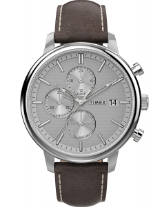 Timex® Chicago Chronograph TW2U38800
