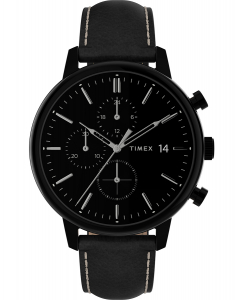 Timex® Chicago Chronograph TW2U39200