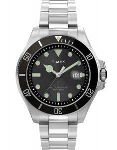 Timex® Harborside Coast TW2U41800
