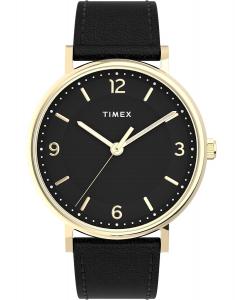 Timex® Southview TW2U67600