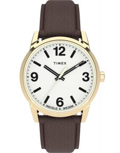 Timex® Easy Reader® TW2U71500