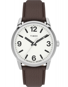 Timex® Easy Reader® TW2U71600