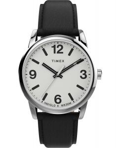 Timex® Easy Reader® TW2U71700