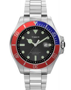 Timex® Easy Reader® TW2U71900