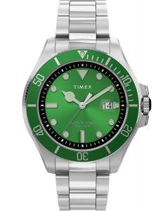 Timex® Harborside Coast TW2U72000