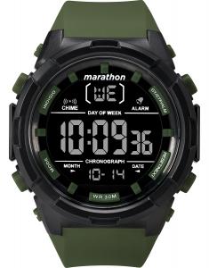 Timex® Marathon® TW5M22200