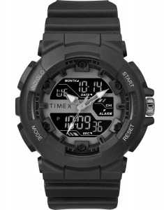 Timex® The HQ DGTL™ TW5M22500