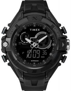 Timex® The Guard DGTL™ TW5M23300