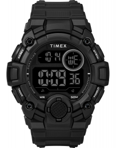 Timex® DGTL™ A-Game TW5M27400