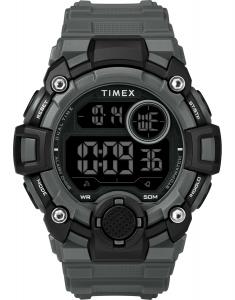 Timex® DGTL™ A-Game TW5M27500