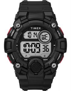 Timex® DGTL™ A-Game TW5M27600