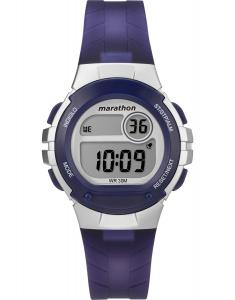 Timex® Marathon® TW5M32100