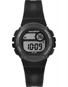 Timex® Marathon® TW5M32500