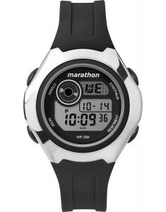 Timex® Marathon® TW5M32600
