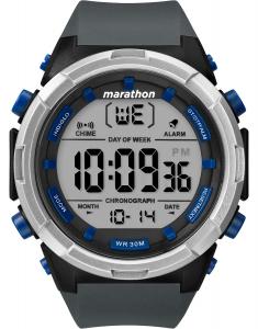Timex® Marathon® TW5M33000