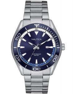 Nautica NAC NAPN03006